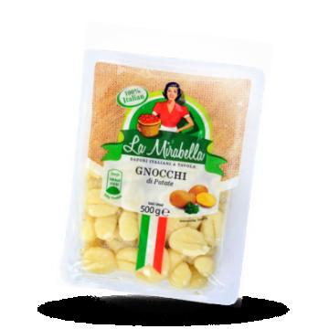 La Mirabella Gnocchi di Patate