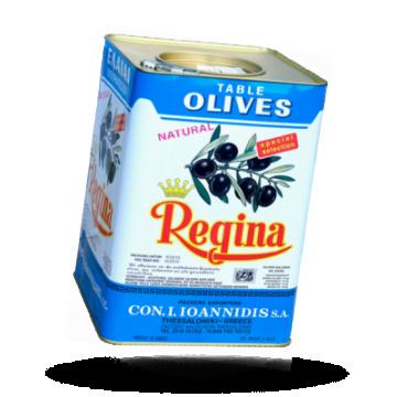 Regina Kalamata olijven
