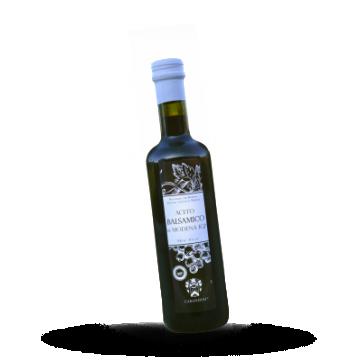 Carandini Balsamico azijn