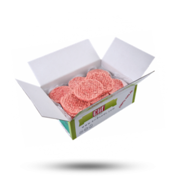 Elif Hamburgers