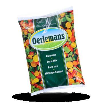 Oerlemans Euromix