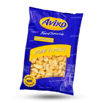 Aviko Pom' a Part