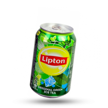 Lipton Ice tea Green tea