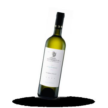 Domaine Hatzimichalis Chardonnay
