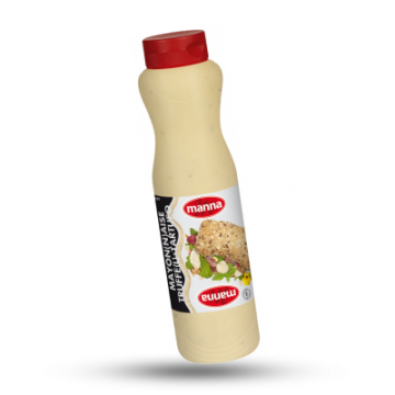 Manna Truffel mayonaise