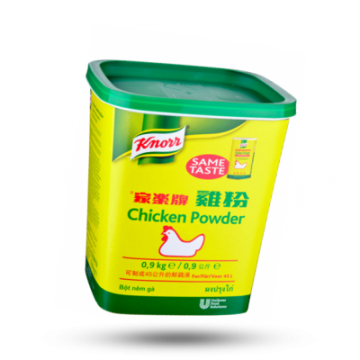 Knorr Kippenbouillonpoeder