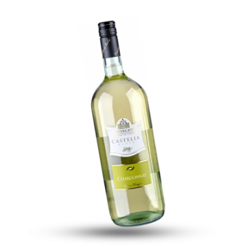Berteletti Chardonnay