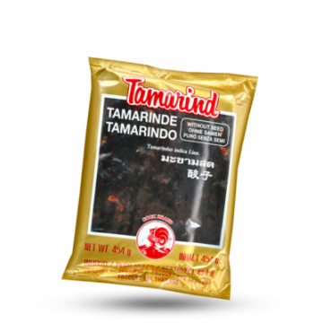 Cock Tamarinde