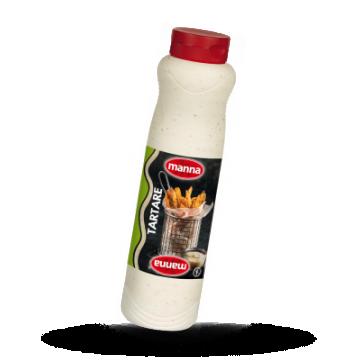 Manna Tartare Sauce