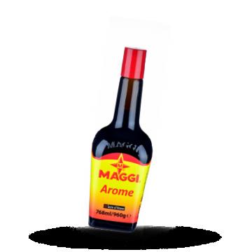 Maggi Aroma fles