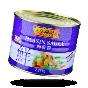 Lee Kum Kee Hoisin saus