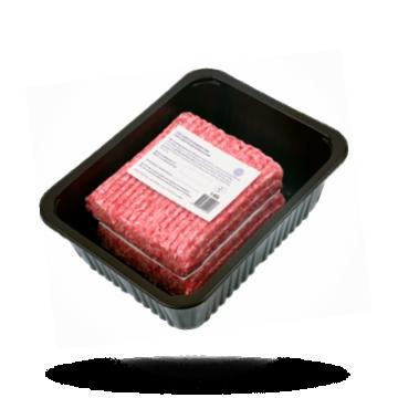 Chef's Meat Rundergehakt