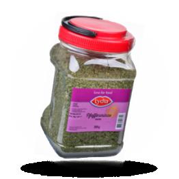 Turkse mint Nane