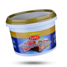 Grillkruiden Argentina