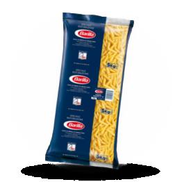 Penne Rigate Nr. 73 Italiaanse pasta