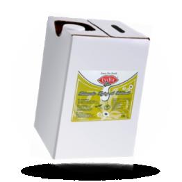 Frituurolie Bag in Box 100% Puur Natuur