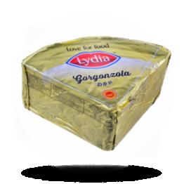 Gorgonzola D.O.P.