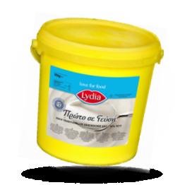 Griekse yoghurt 10%