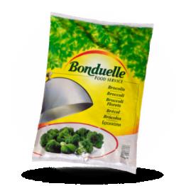 Broccoli 25-45mm, diepvries