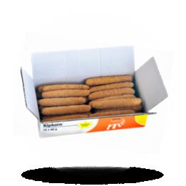 Kipkorn® Top-kipproduct, diepvries