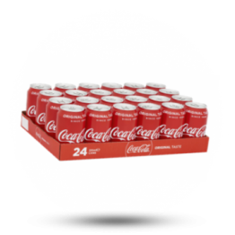 Coca-Cola Voordeelpak