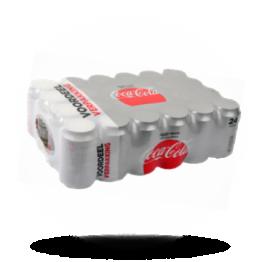 Coca-Cola Light Voordeelpak