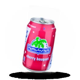 Fernandes Cherry bouquet (NL)