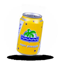 Fernandes Pineapple (NL)