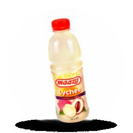 Maaza lychee