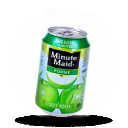 Minute Maid Pomme Vruchtensap