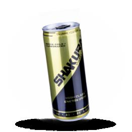 Energy Drink High Class