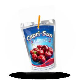 Capri-Sun Kers