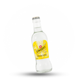 Tonic In horeca fles