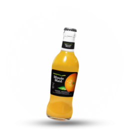 Minute Maid Orange In horeca fles