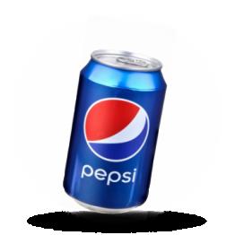 Pepsi Cola Eu