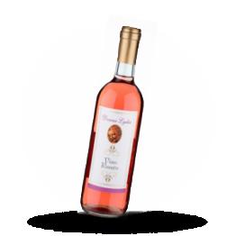 Rosato Rosé I.G.T. I.G.T.