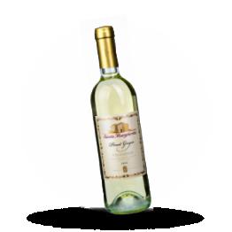 Pinot Grigio Valdadige D.O.C.