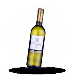 Chardonnay I.G.T.