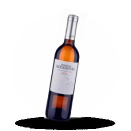 Blanco Rioja DO