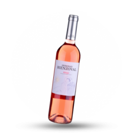 Rosado Rioja DO