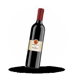 Dornfelder Mosel Qualitätswein