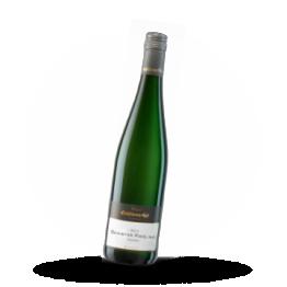 Schiefer Riesling Mosel Qualitätswein