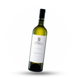Chardonnay Houlevena