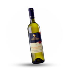 Sauvignon Blanc Alfega