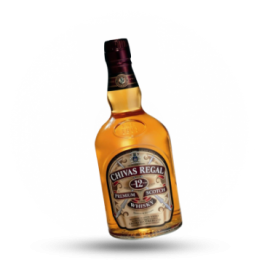 Chivas Regal Schotse whisky