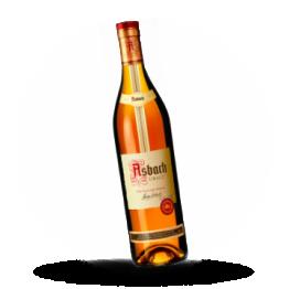 Duitse Weinbrand
