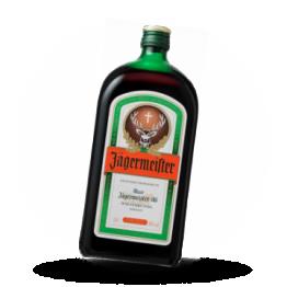 Jägermeister Kruidenlikeur