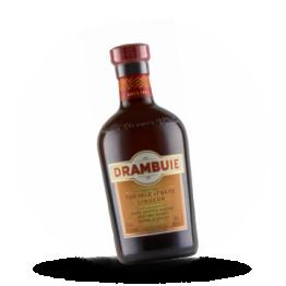 Drambuie Likeur met Schotse whisky