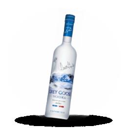 Vodka Premium wodka