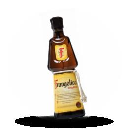Frangelico Piemont